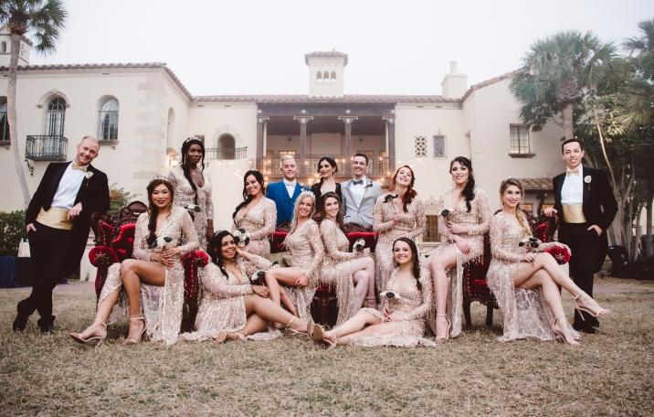 2018-1-11-Powel-Crosley-Estate-Wedding-Photographer-715