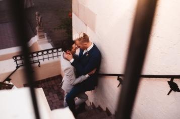 2018-1-11-Powel-Crosley-Estate-Wedding-Photographer-730