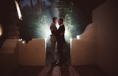 2018-1-11-Powel-Crosley-Estate-Wedding-Photographer-741