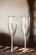 2018-1-11-Powel-Crosley-Estate-Wedding-Photographer-813