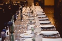 2018-1-11-Powel-Crosley-Estate-Wedding-Photographer-818