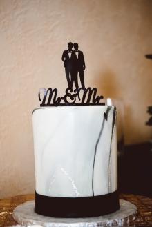 2018-1-11-Powel-Crosley-Estate-Wedding-Photographer-823