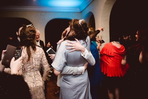 2018-1-11-Powel-Crosley-Estate-Wedding-Photographer-886
