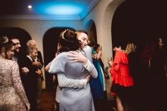 2018-1-11-Powel-Crosley-Estate-Wedding-Photographer-887
