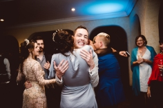 2018-1-11-Powel-Crosley-Estate-Wedding-Photographer-888