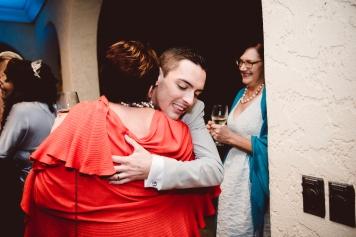 2018-1-11-Powel-Crosley-Estate-Wedding-Photographer-892