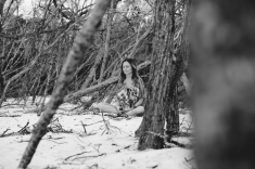 4-21-yoga-portrait-photographer-104