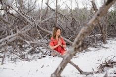 4-21-yoga-portrait-photographer-117