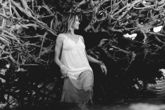 4-21-yoga-portrait-photographer-195