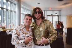 2018-6-16-tampa-event-photogranhy-207