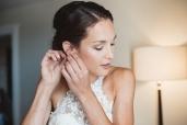 2018-9-15-Davis-Island-Wedding-Photographer-102