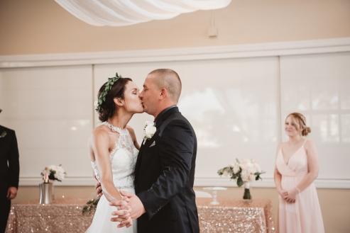 2018-9-15-Davis-Island-Wedding-Photographer-1049