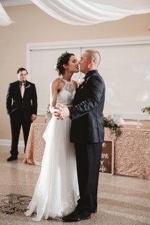2018-9-15-Davis-Island-Wedding-Photographer-1050