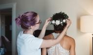 2018-9-15-Davis-Island-Wedding-Photographer-106