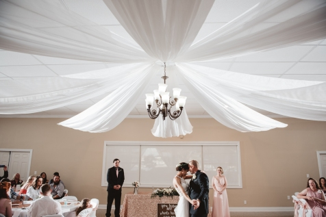 2018-9-15-Davis-Island-Wedding-Photographer-1060