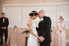 2018-9-15-Davis-Island-Wedding-Photographer-1063