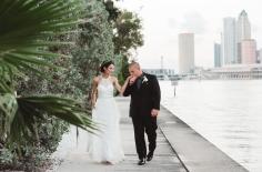 2018-9-15-Davis-Island-Wedding-Photographer-1153