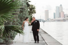 2018-9-15-Davis-Island-Wedding-Photographer-1154