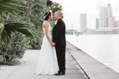 2018-9-15-Davis-Island-Wedding-Photographer-1164