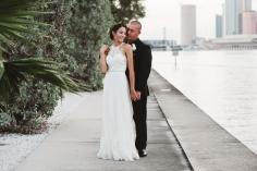 2018-9-15-Davis-Island-Wedding-Photographer-1170