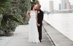 2018-9-15-Davis-Island-Wedding-Photographer-1175