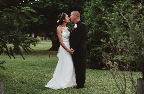 2018-9-15-Davis-Island-Wedding-Photographer-1189
