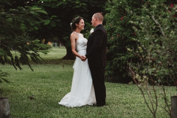 2018-9-15-Davis-Island-Wedding-Photographer-1193