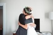 2018-9-15-Davis-Island-Wedding-Photographer-122