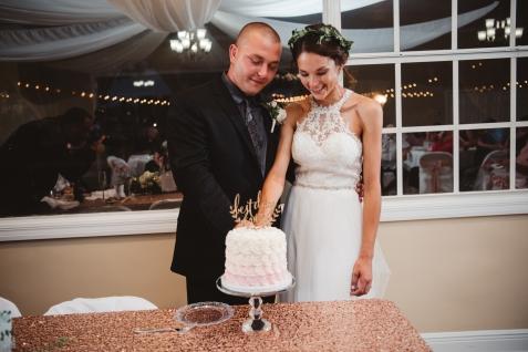 2018-9-15-Davis-Island-Wedding-Photographer-1280