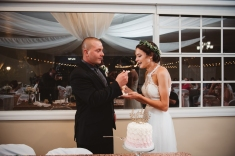 2018-9-15-Davis-Island-Wedding-Photographer-1286
