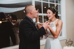 2018-9-15-Davis-Island-Wedding-Photographer-1292