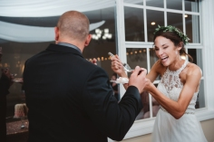 2018-9-15-Davis-Island-Wedding-Photographer-1293