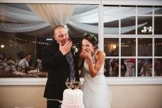 2018-9-15-Davis-Island-Wedding-Photographer-1295