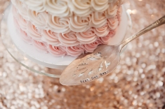 2018-9-15-Davis-Island-Wedding-Photographer-1313
