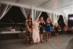 2018-9-15-Davis-Island-Wedding-Photographer-1393