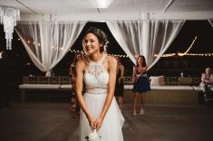 2018-9-15-Davis-Island-Wedding-Photographer-1397