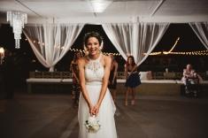2018-9-15-Davis-Island-Wedding-Photographer-1398
