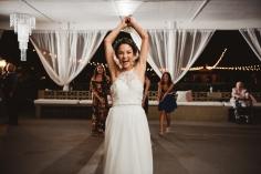 2018-9-15-Davis-Island-Wedding-Photographer-1399