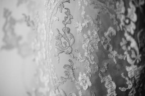 2018-9-15-Davis-Island-Wedding-Photographer-14