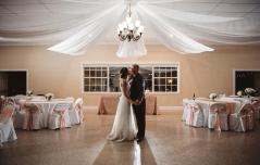 2018-9-15-Davis-Island-Wedding-Photographer-1402