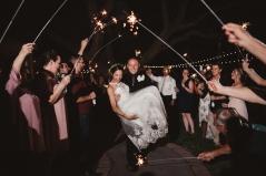 2018-9-15-Davis-Island-Wedding-Photographer-1414