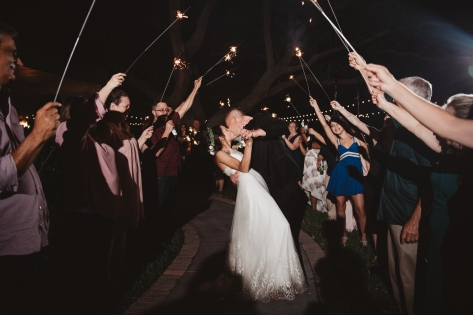 2018-9-15-Davis-Island-Wedding-Photographer-1416