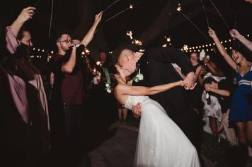 2018-9-15-Davis-Island-Wedding-Photographer-1418