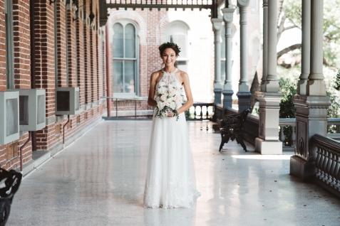 2018-9-15-Davis-Island-Wedding-Photographer-201