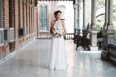 2018-9-15-Davis-Island-Wedding-Photographer-203
