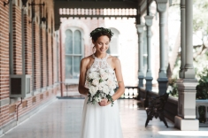 2018-9-15-Davis-Island-Wedding-Photographer-208