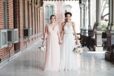 2018-9-15-Davis-Island-Wedding-Photographer-210