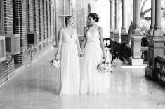 2018-9-15-Davis-Island-Wedding-Photographer-211