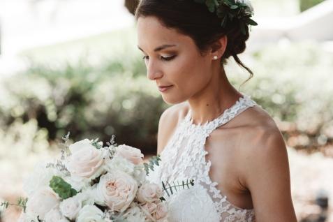 2018-9-15-Davis-Island-Wedding-Photographer-216