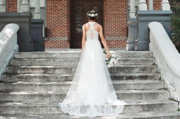 2018-9-15-Davis-Island-Wedding-Photographer-220